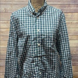 Men's medium H&M shirt